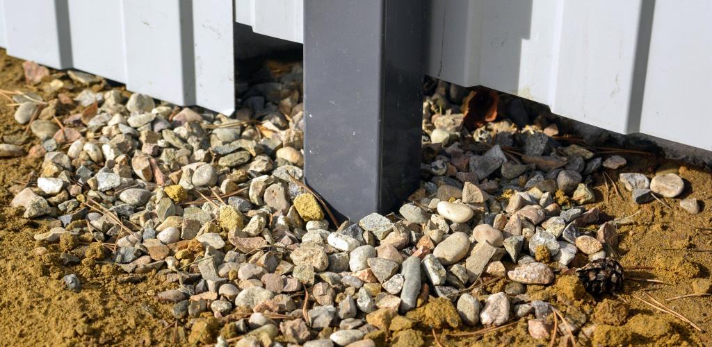 Бутование бетона бетон суздаль